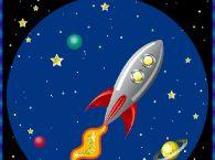Подробнее: День космонавтики   12.04.2017