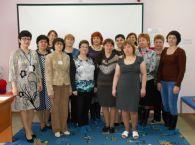 Подробнее: Областной семинар-практикум в Гагаринском центре для несовершеннолетних «Яуза»   04.04.2017