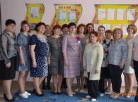 Подробнее: Областной семинар-практикум в Гагаринском центре для несовершеннолетних «Яуза» 26.04.2019 г.