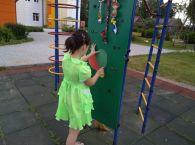c_195_145_16777215_00_images_IMG-20200727-WA0013.jpg